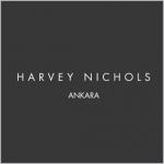 Harvey Nichols Ankara